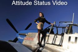 Attitude Status Video Free Download For Boys and Girls
